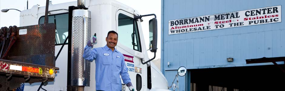 borrmann-metal-quality-services