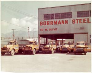 borrmann-old-photo