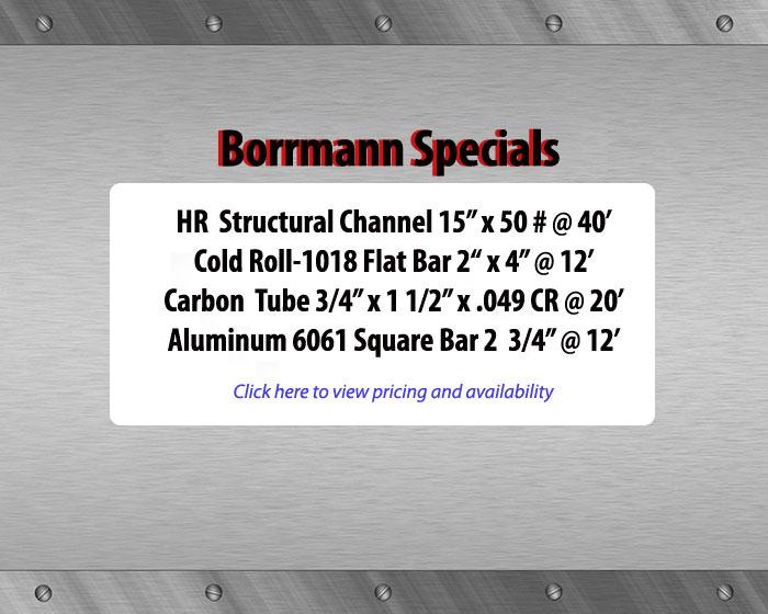 specials-background-June-2015-