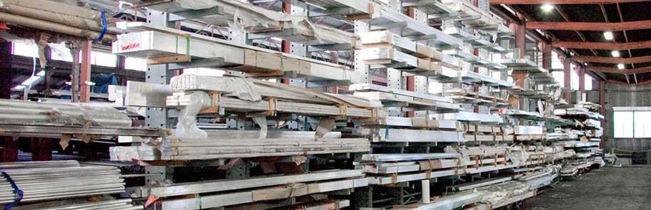 Aluminum-Racks-Burbank